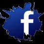 Facebook Sayfamız..