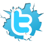 Twitter Sayfamız..