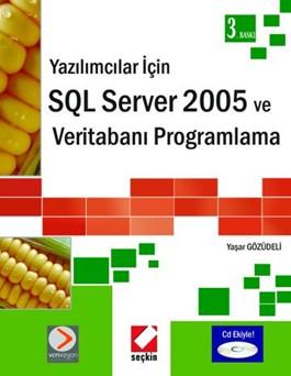 [Resim: sql2005.jpg]
