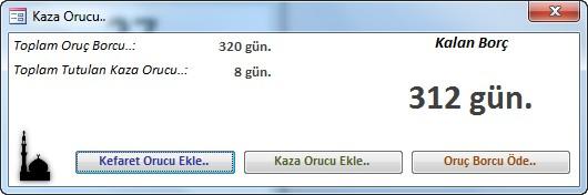 [Resim: namaz7.jpg]